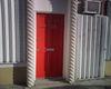 Puerta_roja_2