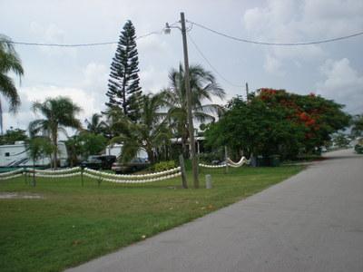 P7060020
