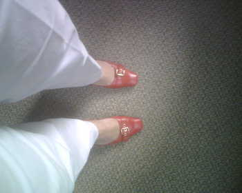 Red_shoes_2_4